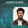 Afrojack – JACKED Radio 518