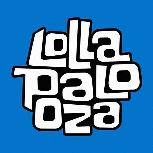 Steve Aoki – Lollapalooza 2021 (USA)