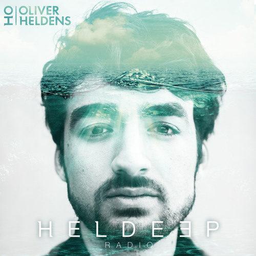 Oliver Heldens – Heldeep Radio 378