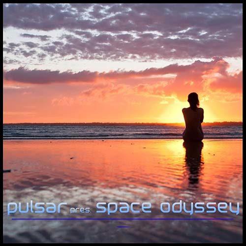Pulsar – Space Odyssey 131