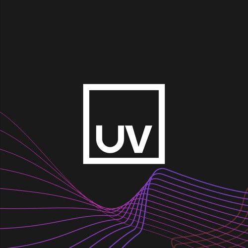 UV Connect 043: Yeadon