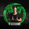 Yves V – V Sessions 323
