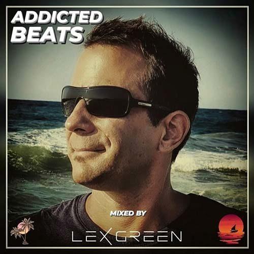 Addictedbeats 057 – Lex Green