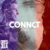 Greg Dela – CONNCT Radio 051