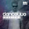 Ivan Voltes – Dance Live Sessions 202