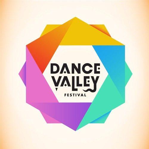 John '00' Flemming @ Dance Valley 2000