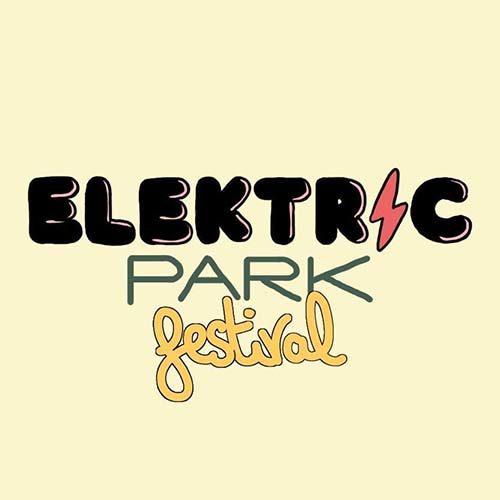 Klingande @ Elektric Park Festival Paris – 04-09-2021