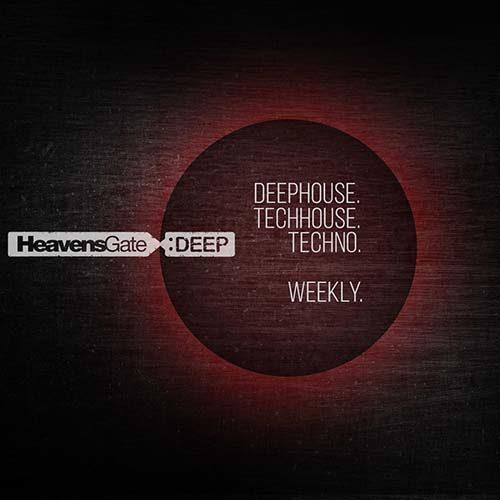HeavensGate Deep 449