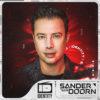 Sander van Doorn – Identity 618 (Purple Haze)