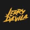In Session Jerry Davila 088