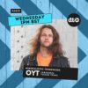 Minimalistic Tendencies – OYT – Jabes UC Guest Mix – 009