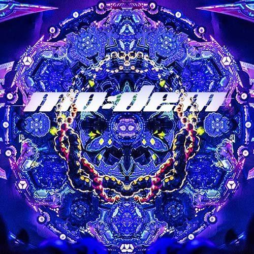 Brojanowski @ MoDem Festival 2021