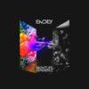 Emdey – Nightlife Experience 088