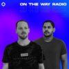 T.L.I.D – On The Way Radio #009