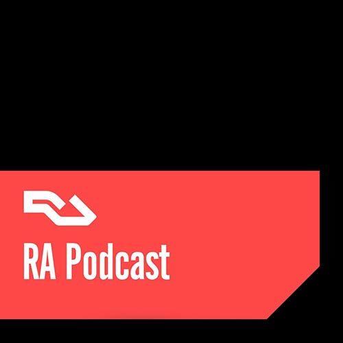 RA.797 DJ Pitch – 2021.09.12