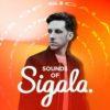 Sigala – Sounds Of Sigala 025