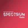 Joris Voorn – Spectrum Radio 229