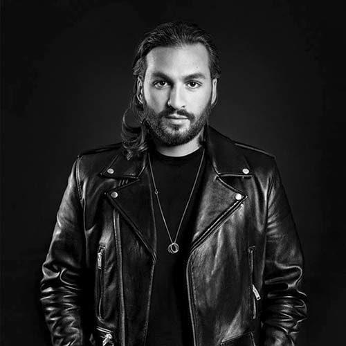 Steve Angello – Dance Valley 2014