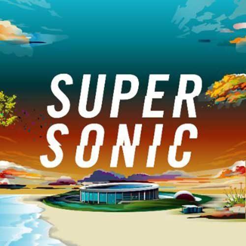 Steve Aoki b2b Zedd b2b Alan Walker @ Supersonic Tokio – 19-09-2021
