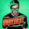 Uberjak'd – The Ubercast 73