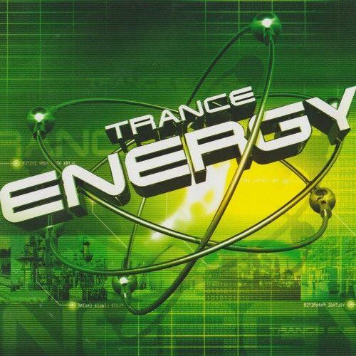 DJ Jean @ Trance Energy 2000 (Beursgebouw – Eindhoven)