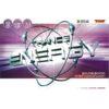 DJ Astrid @ Trance Energy 2000 (Thialf – Heerenveen)