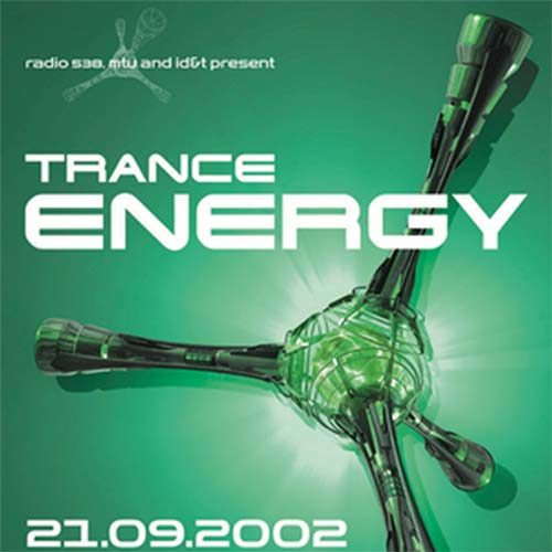 Talla 2XLC @ Trance Energy 2002 (Thialf – Heerenveen)