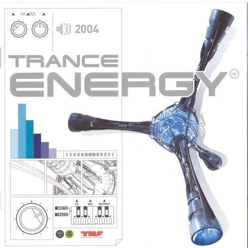 Rank 1 @ Trance Energy 2004 (Jaarbeurs – Utrecht)