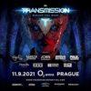 Aly & Fila @ Transmission 'Behind The Mask' 11-9-2021 Prague