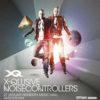 Kasparov & Evil Activities & Noisecontrollers @ X-Qlusive Noisecontrollers (HMH – Amsterdam) 21-01-2012
