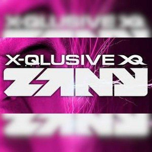 Luna @ X-Qlusive Zany (HMH – Amsterdam) 27-01-2007