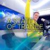 Armin van Buuren – A State Of Trance 1039