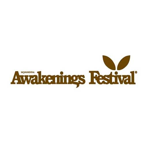 Chris Liebing @ Awakenings Festival 05-07-2003