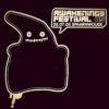 Shinedoe @ Awakenings Festival 2005 (Spaarnwoude – Amsterdam)