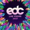 Pendulum @ EDC Las Vegas 2021
