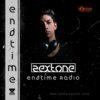 ENDTIME RADIO 063