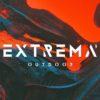 Madloch @ Extrema Outdoor Belgium 2021