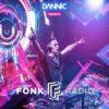 Dannic – Fonk Radio 267