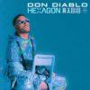 Don Diablo – Hexagon Radio 350
