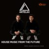 Artelax – House Music From The Future 057