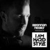 Brennan Heart – I Am Hardstyle Radio 101