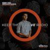 Fran Valdivieso – Keep The Groove Radio 071