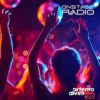 Artento Divini – Onstage Radio 200