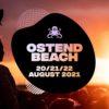Yves Deruyter @ Ostend Beach Festival 2021 (Oostende – Belgium)