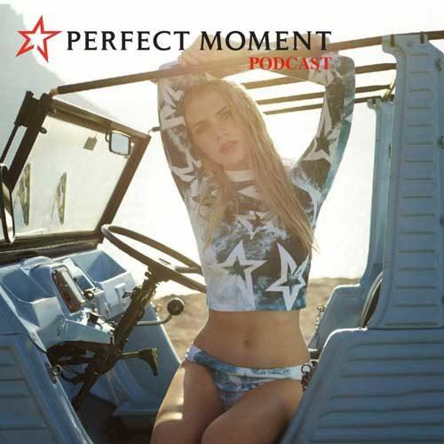 Alex Kentucky – Perfect Moment 038