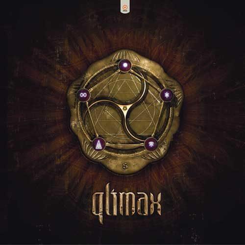 Luna @ Qlimax (Gelredome – Arnhem) 19-11-2005