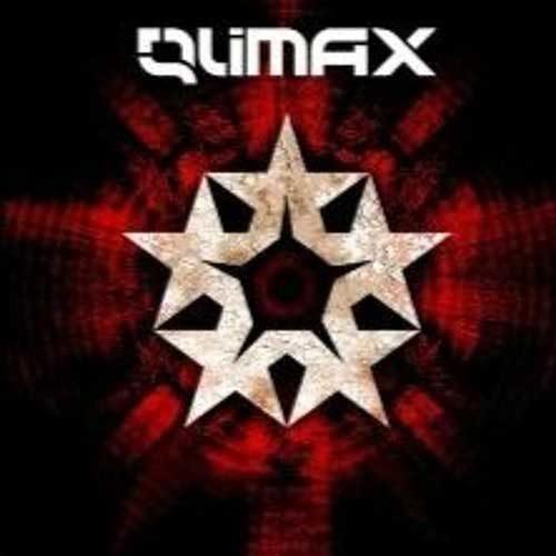 Luna @ Qlimax (Gelredome – Arnhem) 22-11-2003