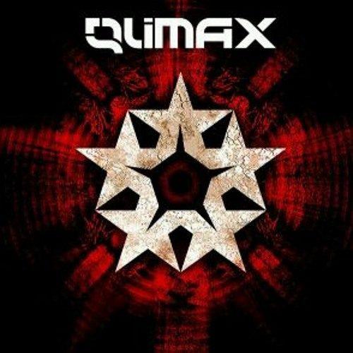 Luna @ Qlimax (Gelredome – Arnhem) 25-11-2006