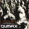 Isaac @ Qlimax (Thialf – Heerenveen) 12-04-2003