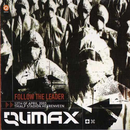 Luna @ Qlimax (Thialf – Heerenveen) 12-04-2003